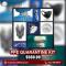 Buy PPE Quarantine Kit for just $569.99