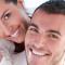 Family Dentistry San Diego CA – pointlomacomprehensivedental.com
