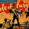 Isle of Fury~1936~DVD -R w/ArtCase~Humphrey Bogart~FREE SHIPPING