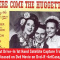 Here Come the Huggetts~1948~DVD -R~Petula Clark~Diana Dors~0SHIP