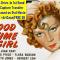 Good Time Girl~1948~DVD -R~Jean Kent~Diana Dors~Flora Robson~0SH