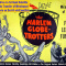 The Harlem Globetrotters~1951~DVD -R~Dorothy Dandridge~FREE SHIP