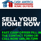 SELL YOUR HOME USA | Sell my house in cash