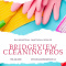 Bridgeview Cleaning Pros