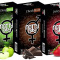 NottyBoy Multi Flavoured Condom Online : Pack of 30 Condoms