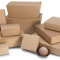 Best Custom Boxes Company in USA