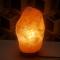 Himalayan Massage Stones | USB Natural Lamps - Al Fajar