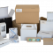 Find right custom printed boxes wholesale for your product!