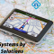 GPS Antenna Manufacturer | Miot Wireless Solutions