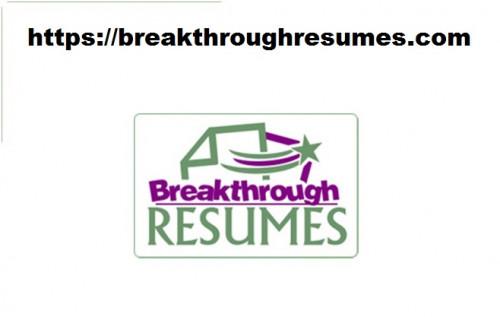 Professional resume writing services gurgaon