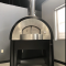 Best Commercial Wood Fired Pizza Oven For Restaurant