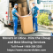 Movers in Utica - Hire the Cheap and Best Moving Services
