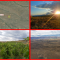 10 Acre Lot in the upland wildlife area of Yakima, WA.