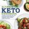 Get Free Keto Cook Book