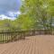 Denton Fence and Deck Builder -DentonRoofingPro