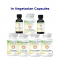 Buy DR. Clark Parasite Cleanse- 100% Vegetarian