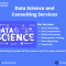 Data Science and Consulting Service Provider