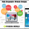 Responsive Web Design for Future Business