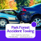 Park Forest Accident Towing