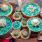 Fresh Lophophora Williamsii Cactus Seeds!! 1 pack of 25 seeds.!!