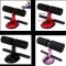 Buy workout equipments online|Gymnastics yoga mat with position