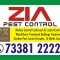 Pest Control | Cockroach Service | 1523 | three months warranty