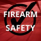 Home Firearm Safety Courses