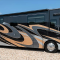 2019 Coachmen Sportscoach RD 404RB