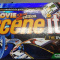 Scene It? DVD Game: Movies, 2nd Edition (used board game w/ DVD)