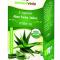 Ancient veda Aloe Vera Juice 500ml, 16.9 oz - Foodworldmd