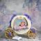 Amazing Baby Photographer Los Angeles CA - Tiana Creation