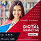 Join the Best Digital Marketing Course in Thailand