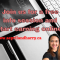 Learn How To Earn Online with No selling involved.