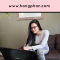 Learn How To Start Your Own Online Business- Work From Home!