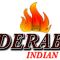 Royal India Restaurant in Bloomington | Delicious Food items in