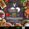 Taste of Pan Africa in Dallas