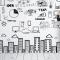 Best Business Process Management Services Provider