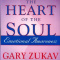 The Heart of the Soul: Emotional Awareness (used hardcover)
