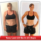 Lose Pounds Fast