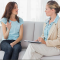 Applied Behavioral Health Consultant Services In Pennsylvania