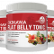 Okinawa Flat Belly Tonic New Tonic Supplement For Weight Loss