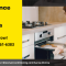 Santa Monica Appliance Repair Services