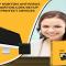 Norton setup – Enter Product key