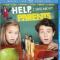 Help, I Shrunk My Parents...Starring: Oskar Keymer (Blu-ray/DVD)