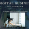 Learn how to become a digital business owner