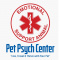Get ESA Letters Online At Pet Psych Center