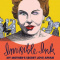 Invisible Ink: My Mother's Secret Love Affair with a Famous...