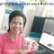 Start Your Very Own Legit Online Digital Business