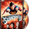 Superman II: Disc 2 Special Features replacement disc (DVD)