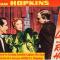 Lady With Red Hair~1940~Dvd -R~Miriam Hopkins~Claude Rains~0SHIP